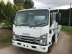 Picture of 2020 Isuzu N75.190 Dropside