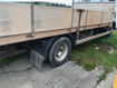 Picture of 2009 ISUZU N75.190 Dropside